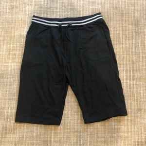 Other - American stitch shorts